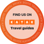 design_image_kayak_travel-guides_circle_orange_find-us-on-tg_150x150_20022x